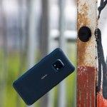 Nokia XR20 aangekondigd: robuust en met 4 jaar updates