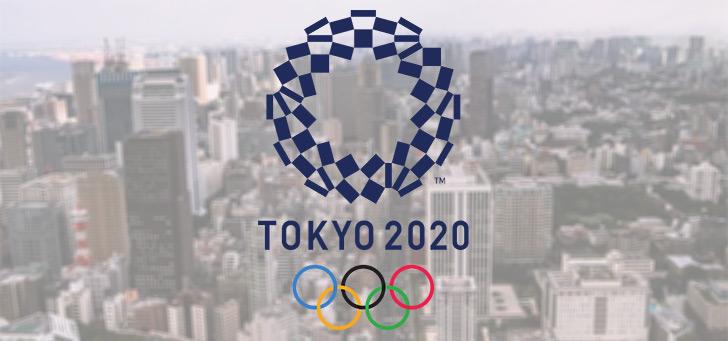 Olympische Spelen apps voor Tokio 2021: volg alles live en direct