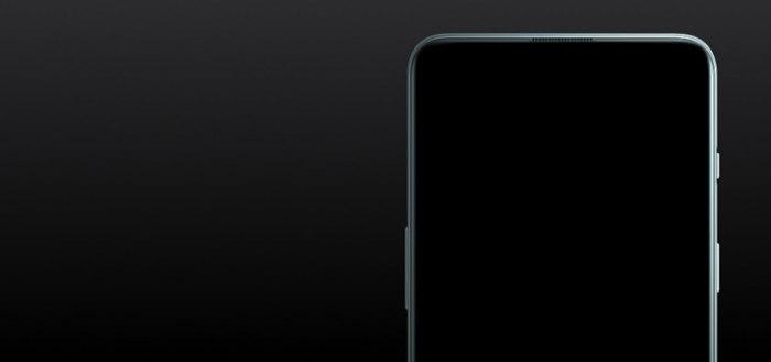 Bevestigd: OnePlus Nord 2 krijgt MediaTek-chipset met AI