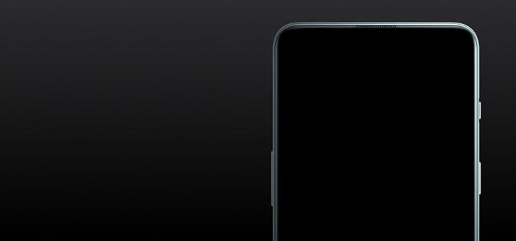 OnePlus bevestigt 4500 mAh accu met razendsnel laden voor Nord 2
