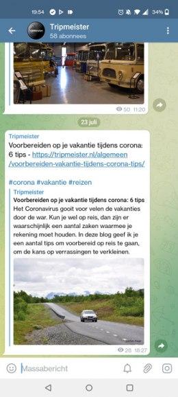 Telegram 7.9.0