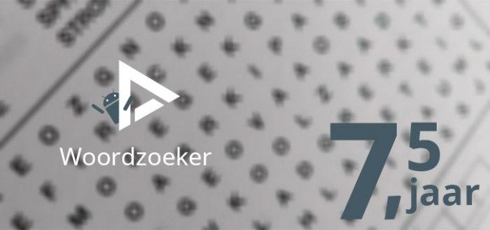 DroidApp Woordzoeker 2021: win een OnePlus Nord CE 5G of Oppo Band