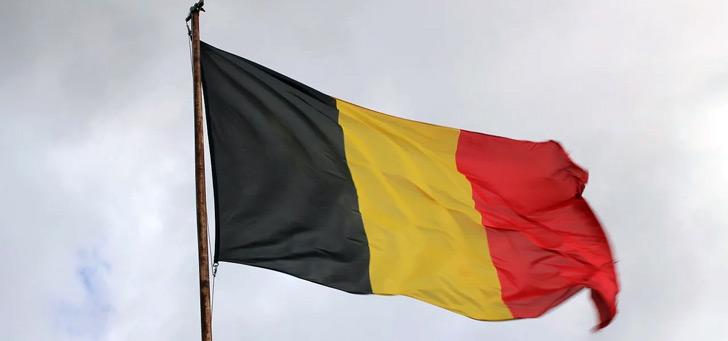 België waarschuwt voor het gebruik van smartphones van Chinese merken