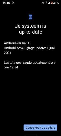 Nokia 5.3 Android 11