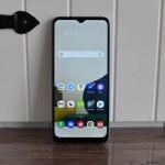 Samsung Galaxy A22 review: een compleet toestel met 5G en prima accu