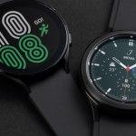 Samsung presenteert Galaxy Watch 4-serie en Galaxy Buds 2: alles wat je moet weten