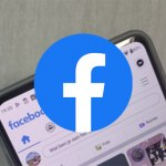 Rust in de Facebook-app: pas deze instellingen als eerst aan