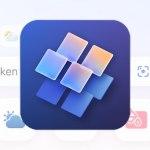 Microsoft Start app: persoonlijk nieuws, games, achtergronden en meer