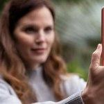 Nokia plant aankondiging op 6 oktober: dit kunnen we verwachten