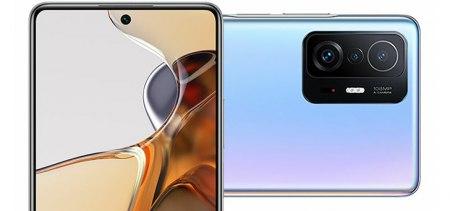 Xiaomi 11T en 11T Pro aangekondigd: alles wat je moet weten op een rij