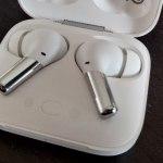 OnePlus Buds Pro review: muzikale ondersteuning voor zachte prijs
